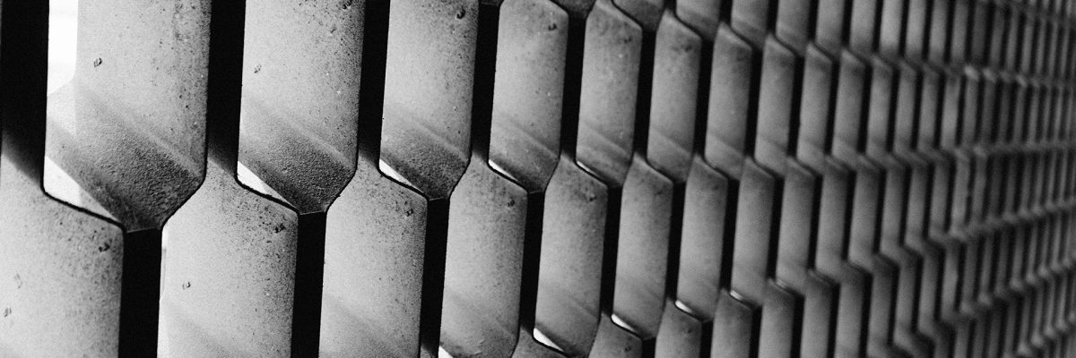abstract-black-and-white-photography-texture-wall-pattern-972270-pxhere.com